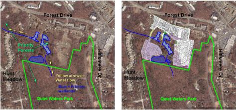 aerial comparison3