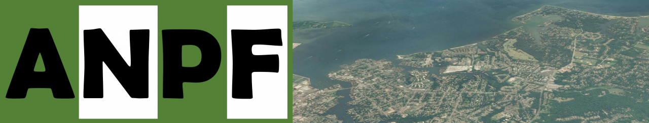 Annapolis Neck Peninsula Federation